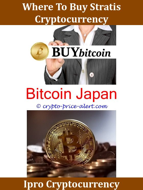 Gold cryptocurrency cryptocurrency bitcoin currency and bitcoin bitcoin cash price live buy bitcoin cash app bitcoin stats real time best mobile wallet for ccuart Image collections