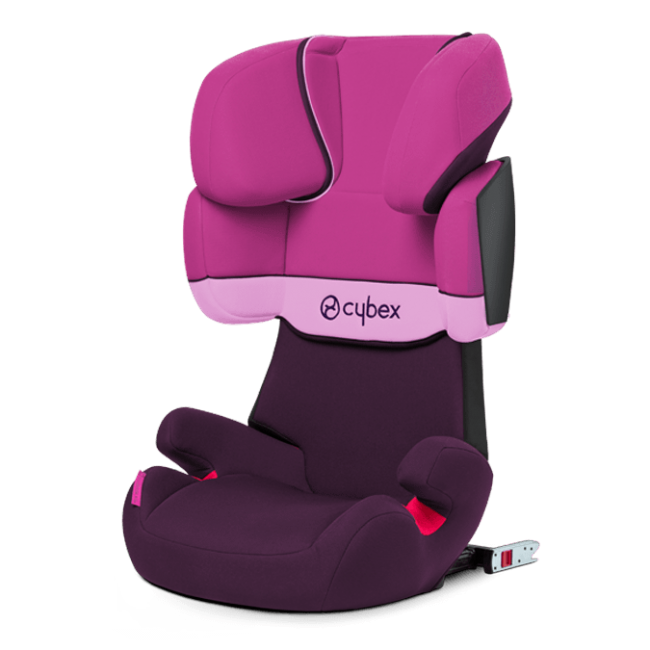 35 Car Seats That Fit 3 Across In Most Vehicles Updated For 2019 Car Seats Toddler Car Seat Booster Car Seat