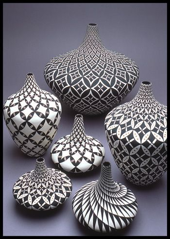 Dorothy Torivio group. Acoma Pueblo pottery is creative inspiration for us. Get more photo about home decor related with by looking at photos gallery at the bottom of this page. We are want to say thanks if you like to share this post to another people via your facebook, pinterest, …