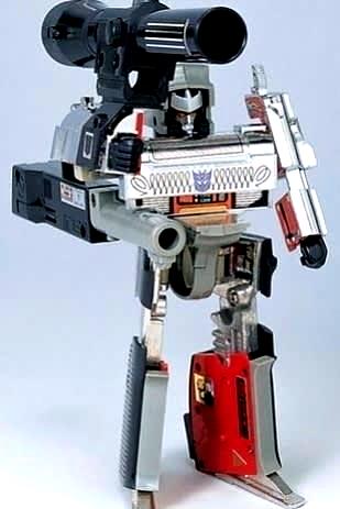 Transformers Kaufen Spielzeug