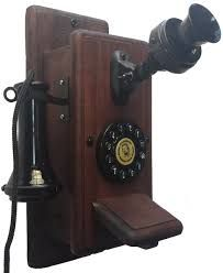 Resultado de imagem para telefone antigo