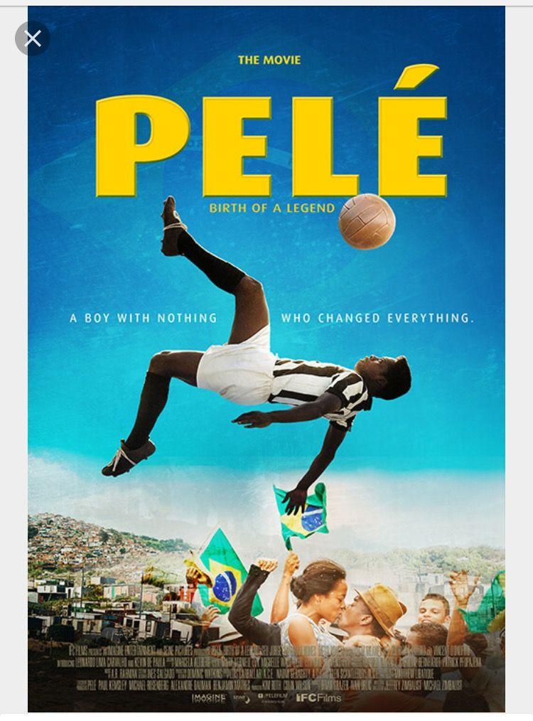 Pin by Aphrodite Siahami on Cinema | Inspirational movies ...