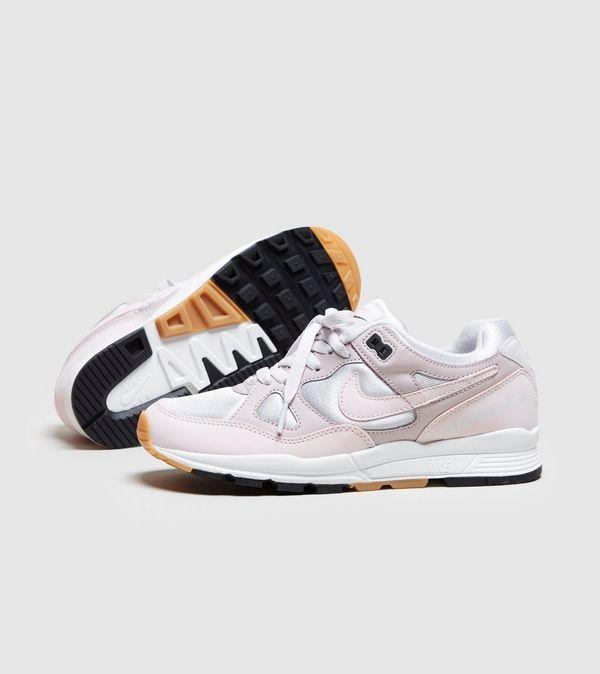 check out 188bd c48fb Nike Air Span II Dames