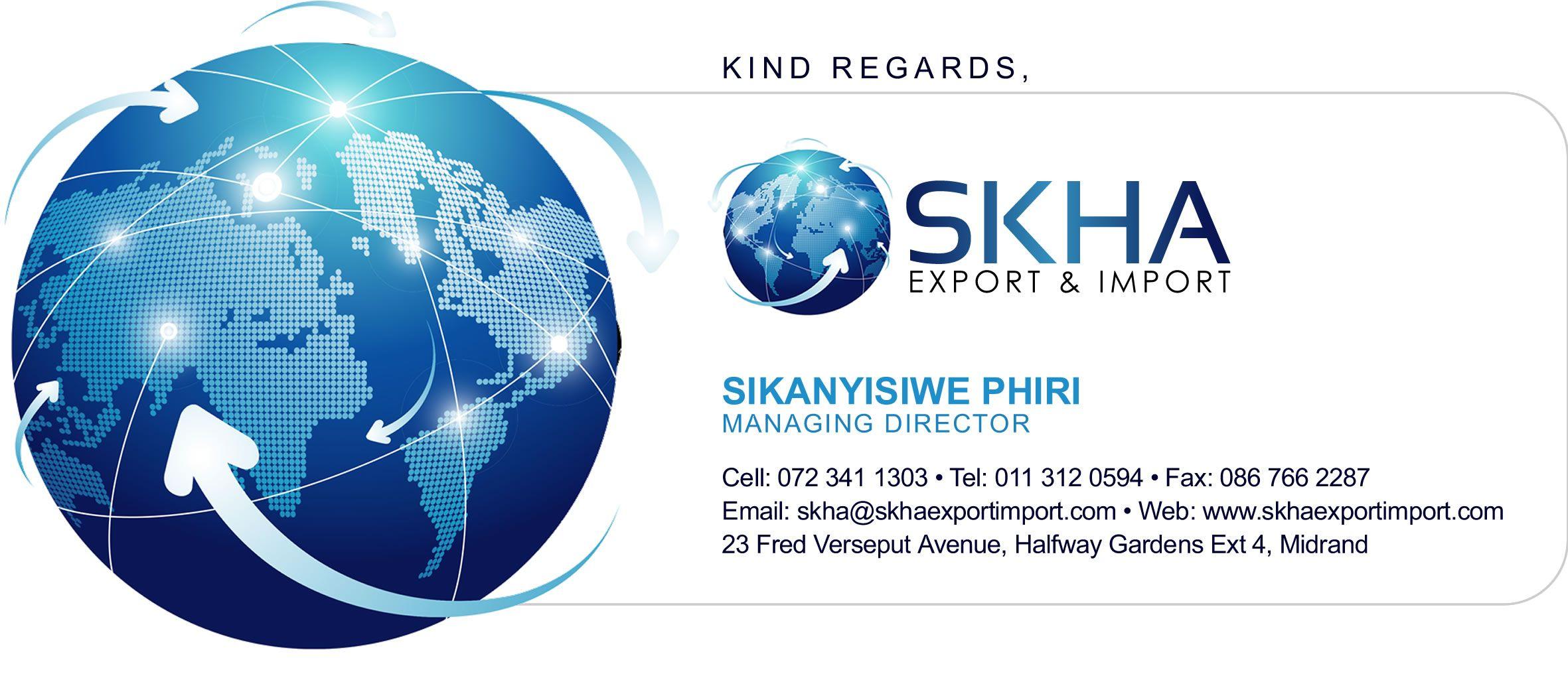 Wonderful Business Card Email Signature Photos - Business Card Ideas ...