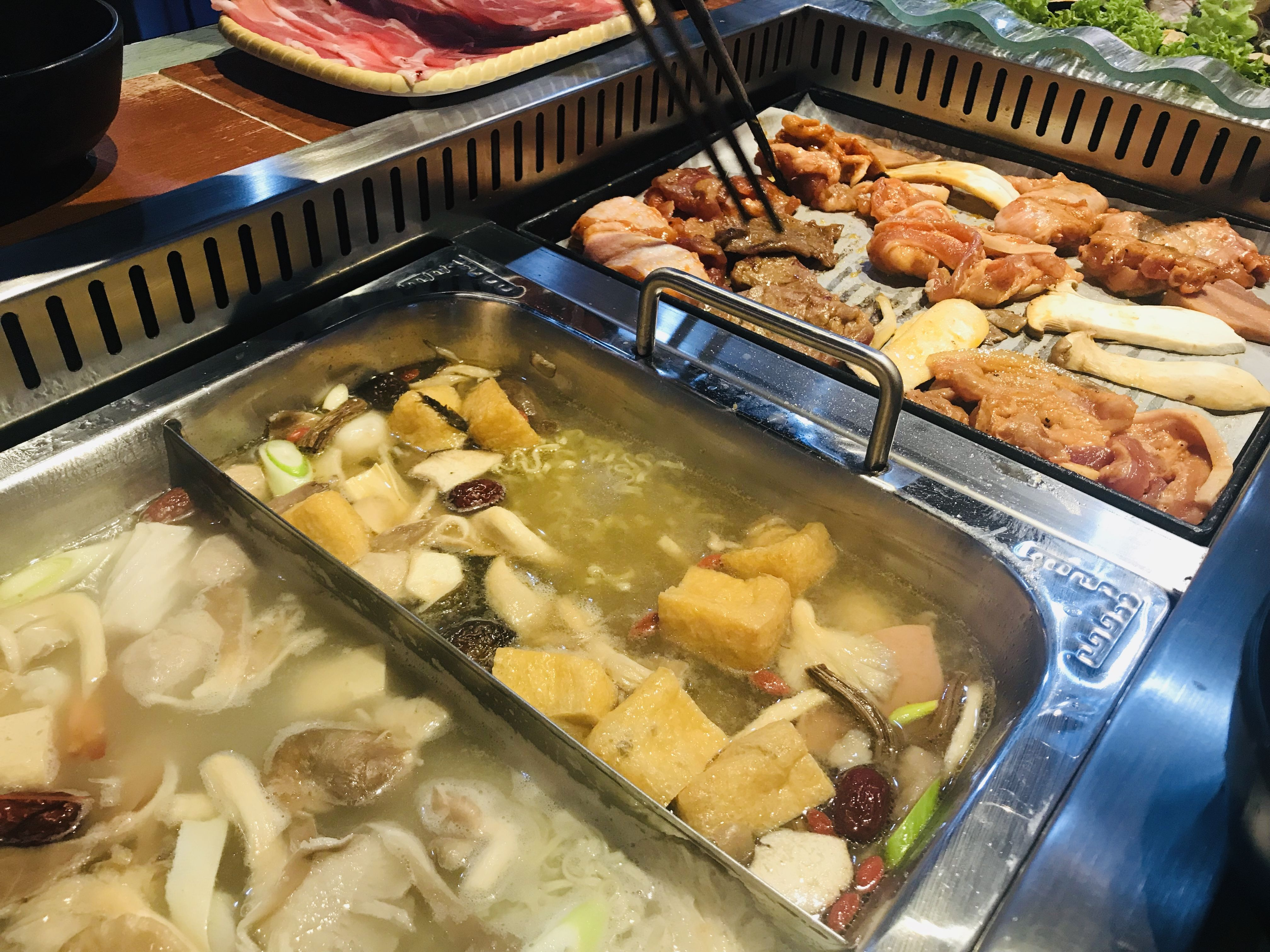 Guide To Singapore S Best Japanese Restaurants Best Japanese Restaurant Food Bbq Restaurant