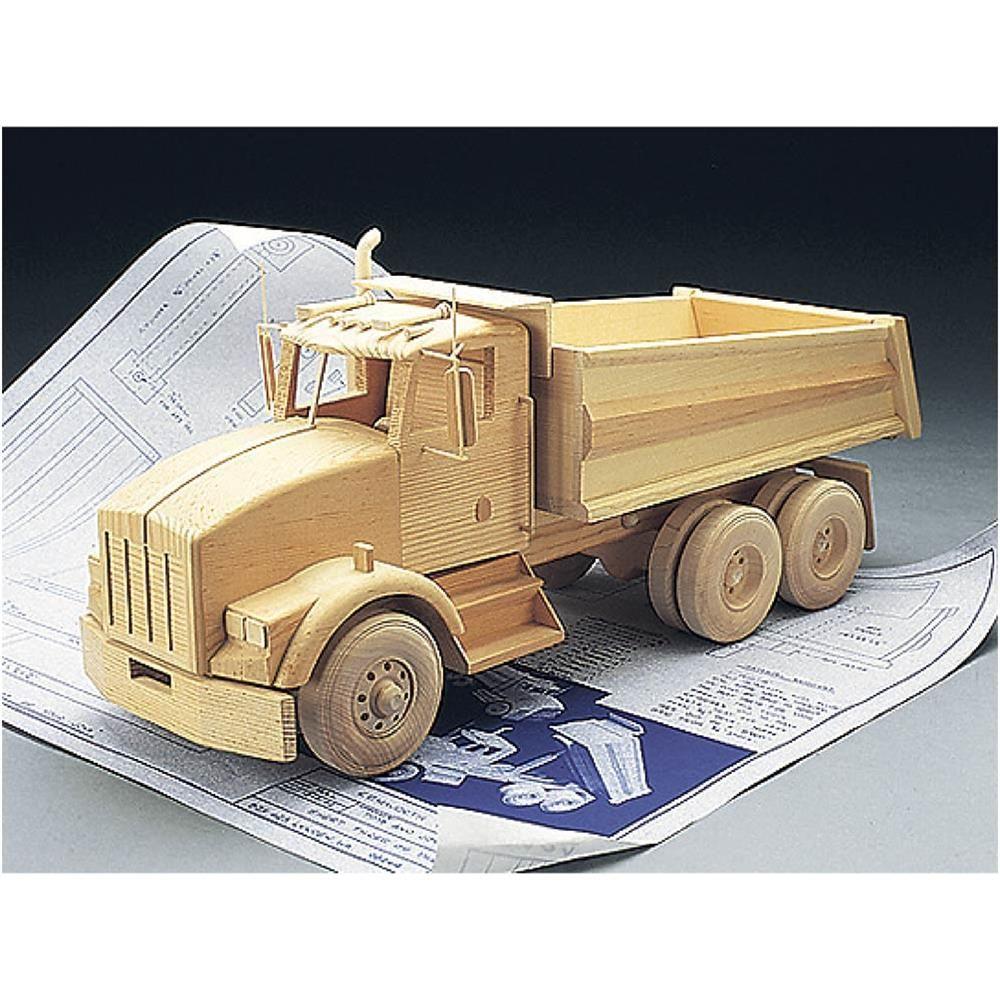 Dump Truck Business Plan: How to Start and Run Profitable Business