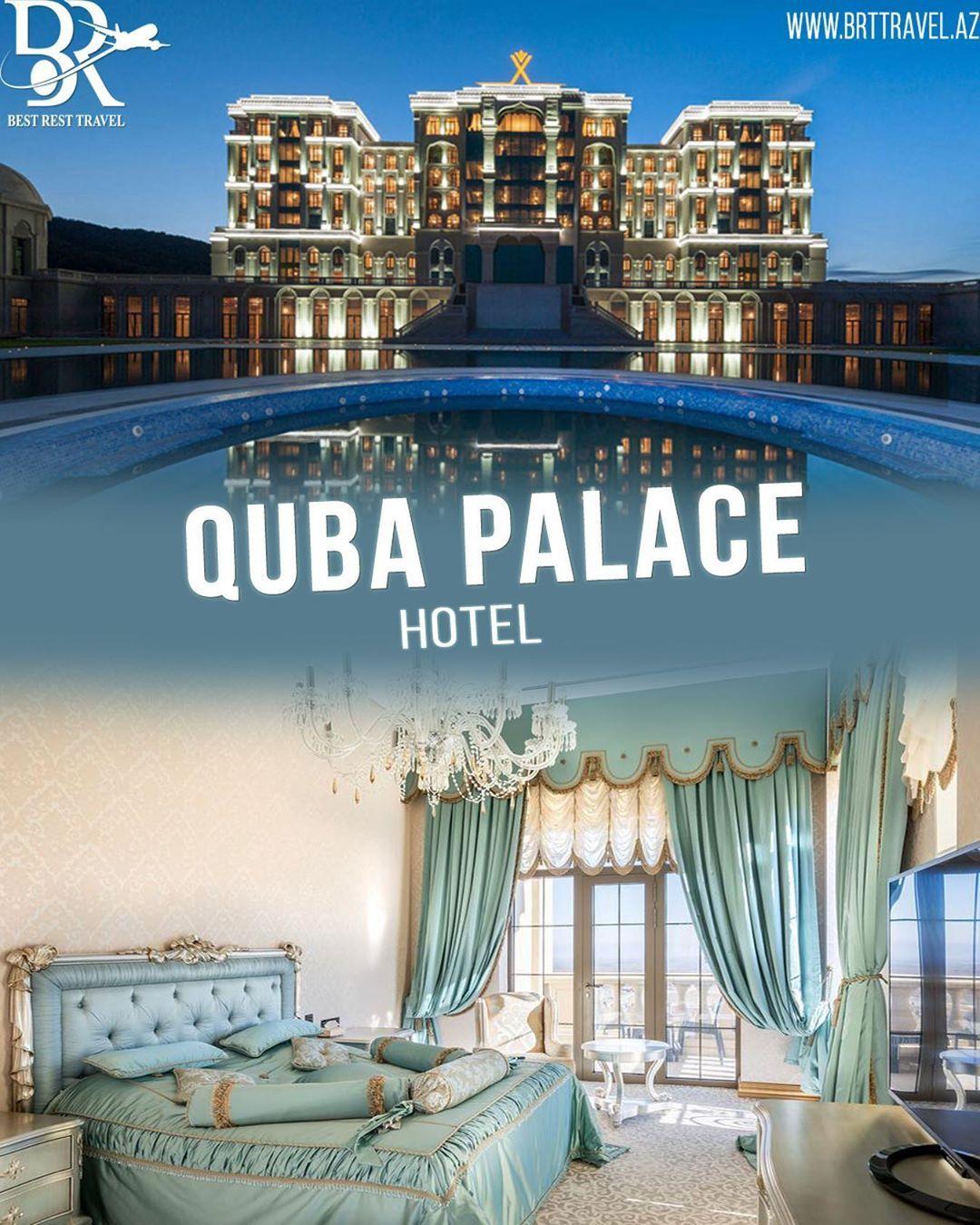 Quba Palace Ramazan Bayramina Endirmli Qiymətlərlə Yerlər Məhduddur Elə Indi Bizə Zəng Edin Tarix 05 06 2019 06 06 Palace Hotel Mansions Instagram