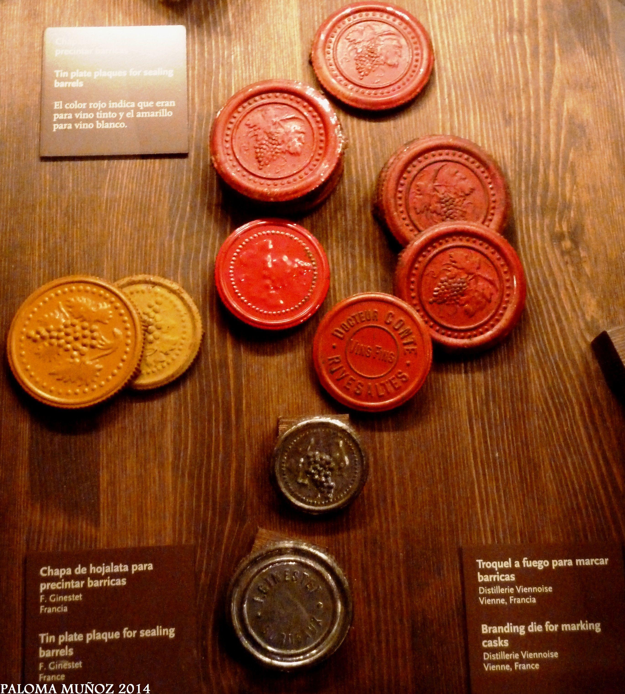 Pin On Fotografias De Piezas De Museos Y Exposiciones Photographs Of Pieces Of Museums And Exhibitions