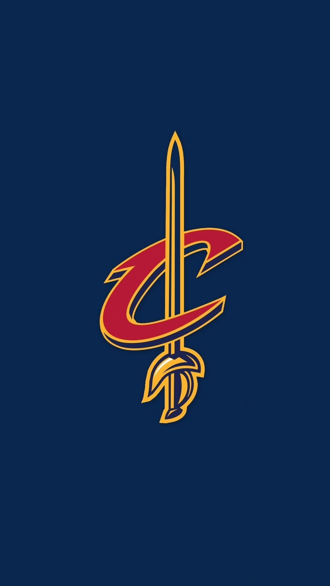 Cleveland Cavaliers 2019 Wallpaper Background Hupages Download