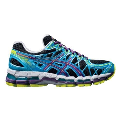 0b51c19fb5fc Amazon.com  ASICS Women s Gel Kayano 20 Running Shoe  Shoes