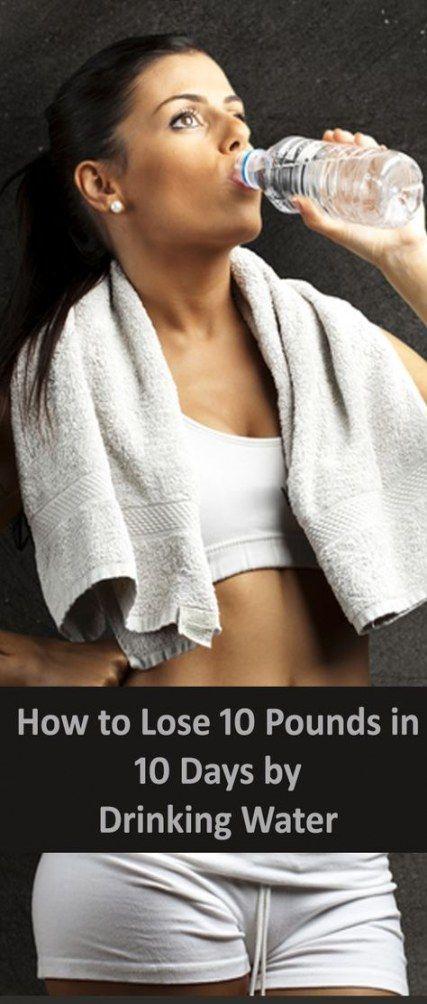 60+ Ideas For Diet Drinks To Lose Weight 10 Pounds Breakfast #diet #drinks #breakfast