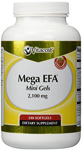 Twinlab Omega 3 Fish Oil 1000mg More Info Could Be Found At