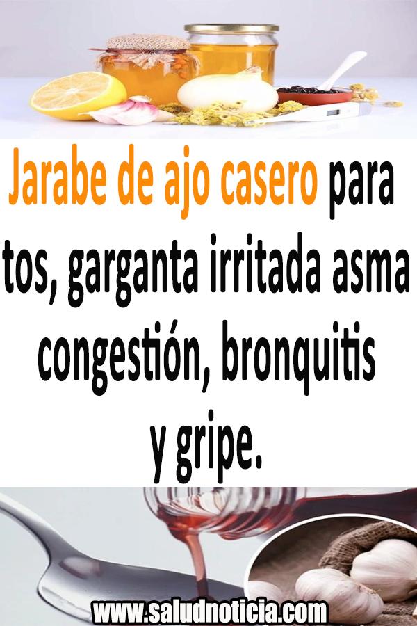 Dulces Para La Garganta
