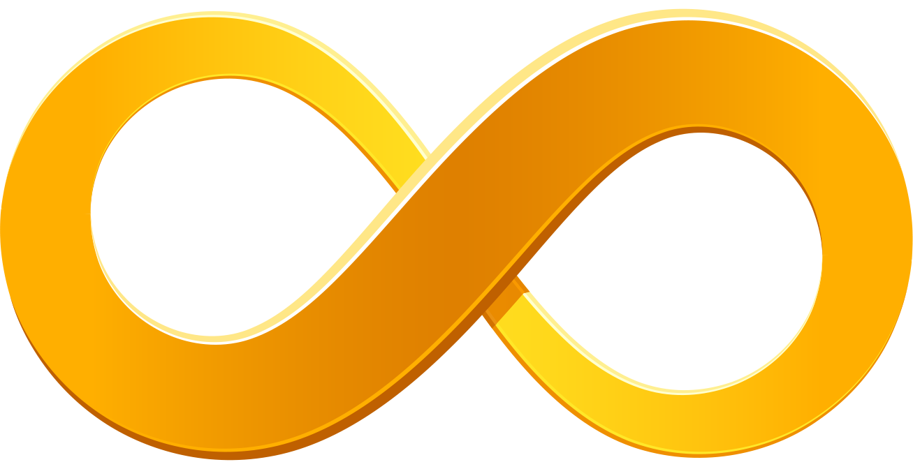 Infinity Symbol Clip Art Cliparts Marriage Pinterest