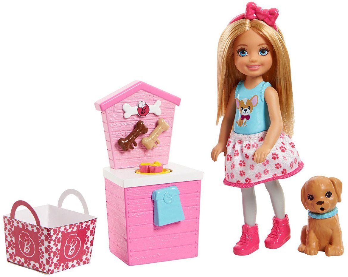 2018 News about the Barbie Dolls!   Cosas de barbie
