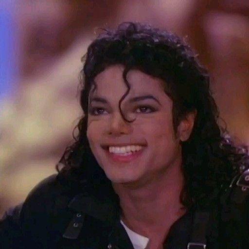 ????Thw King Of Pop???????? #michaeljackson