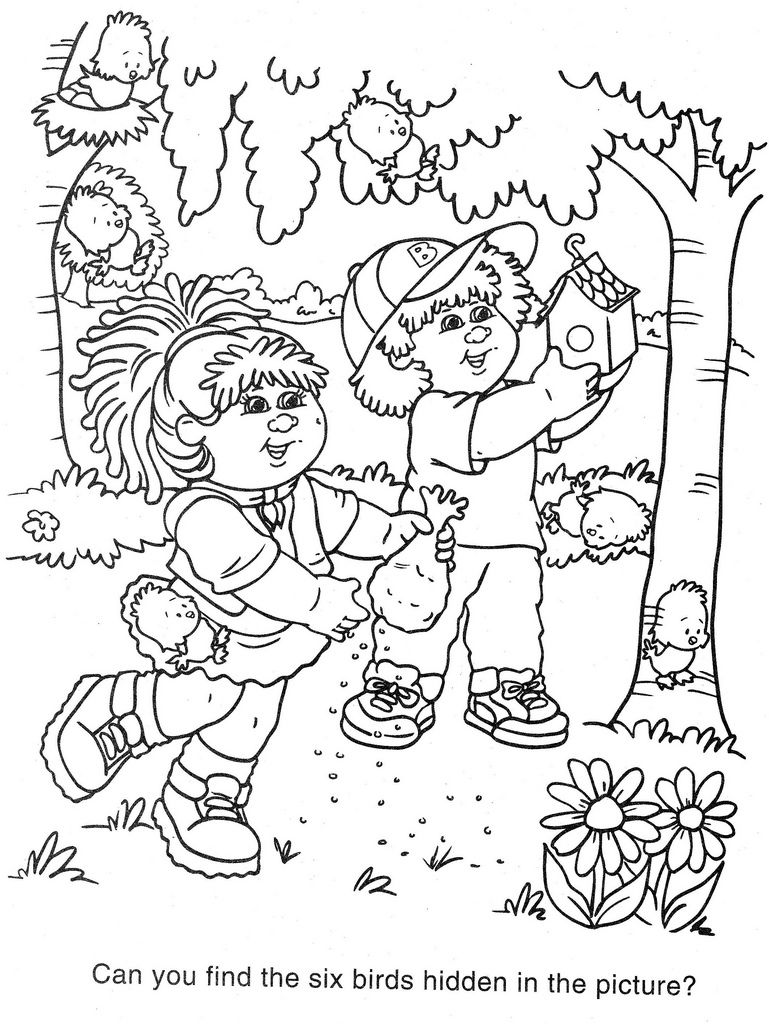 Pin by Linda Johnson on Coloring Pages | Pinterest