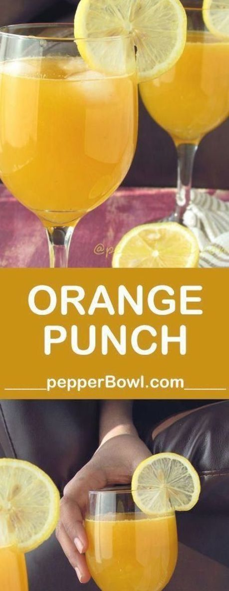 Refreshing Healthy Drinks tips 5047983898 - Simply healthy fluids to make heatlh...
