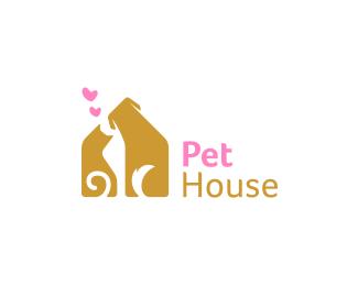 Logo Design Buying Selling Logo Made Simple In 2020 Dog Logo