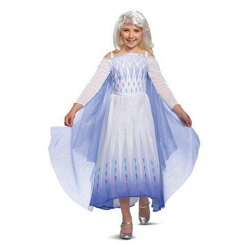 Elsa Halloween Costumes For Kids.98 Elsa Costumes Ideas In 2021 Elsa Costume Costumes Elsa