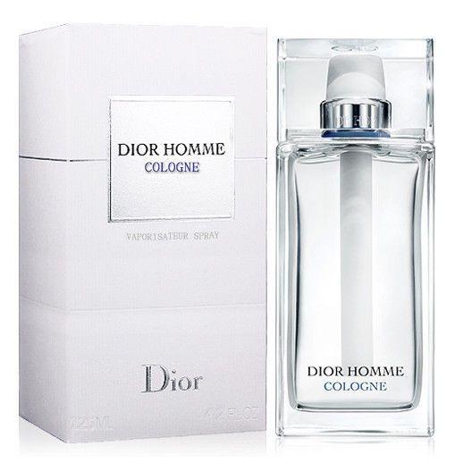 Sauvage By Christian Dior Eau De Toilette 3 4 Oz For Men