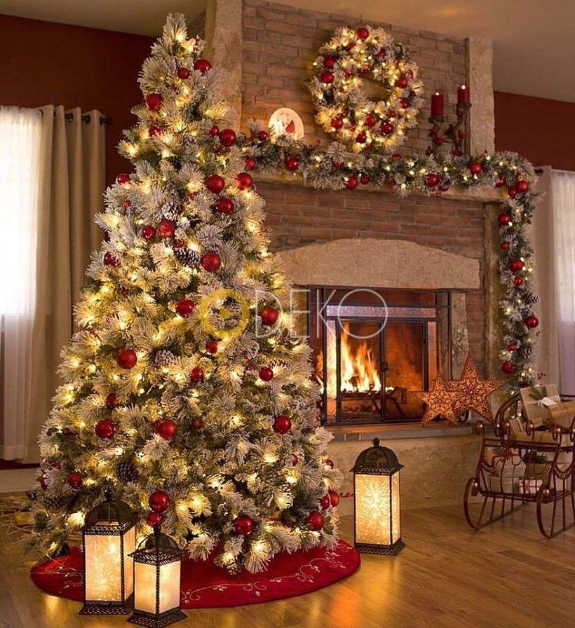 Ideen Weihnachtsdeko 2019.Gartendeko Ideen Zu Weihnachten 2019 Happy New Year Ideen Für