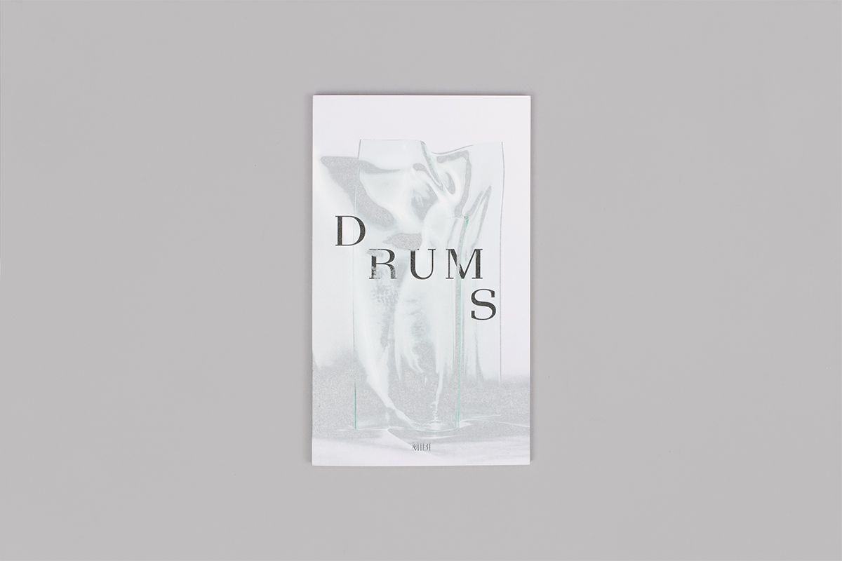 Marie Lund: DRUMS | book design | Pinterest | Lund