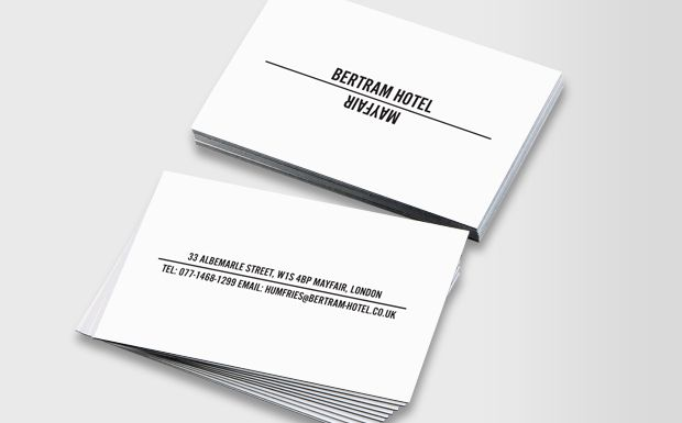 Design Templates Business Cards Card Ideas Lipsense Patterns Visit Carte De Visite Name