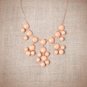 All the popular necklaces for cheap!  Urban Peach Boutique | Home