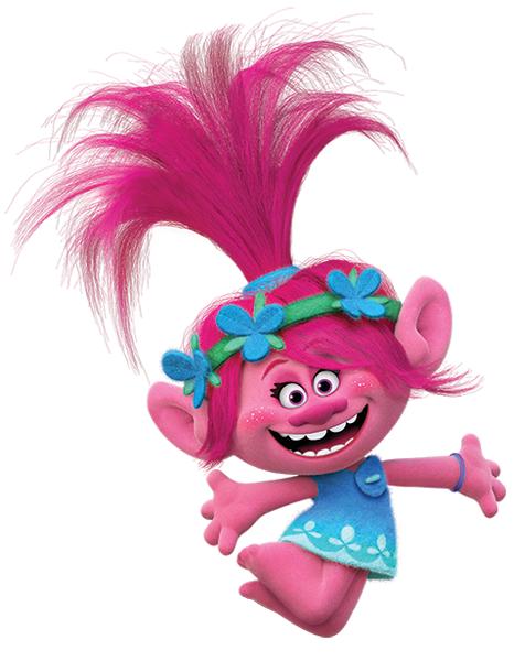 R sultat de recherche d 39 images pour arbre des trolls dessin anim poppy troll troll - Dessin de troll ...