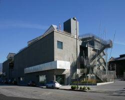 study at art center college of design pasadena study career