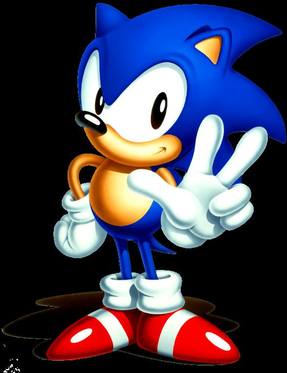 Google Image Result For Https I Pinimg Com Originals A5 31 Fd A531fde918e708e69ff15c526bf624dc Png Sonic The Hedgehog Arte Erizo Juguetes De Sonic