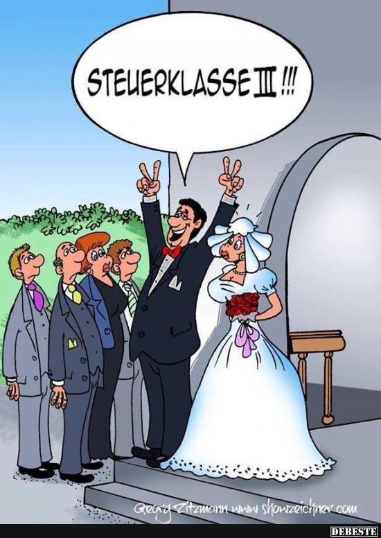 Besten Bilder Videos Und Spruche Und Es Kommen Taglich Neue Lustige Facebook Bilder Auf Debest Hochzeit Lustig Lustige Hochzeitsbilder Lustige Hochzeitszitate