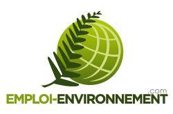 Offres D Emploi Et Stage Environnement Et Developpement Durable