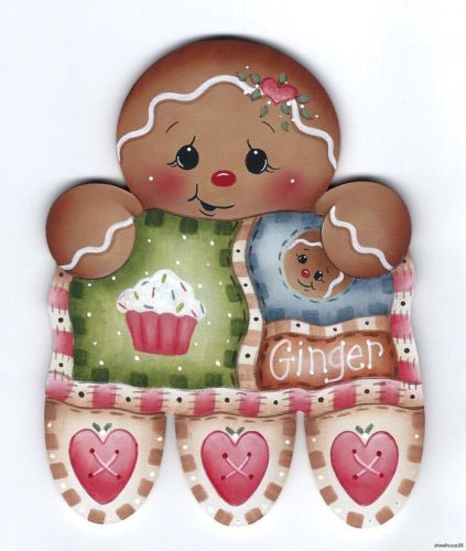 HP-GINGERBREAD-with-Quilt-FRIDGE-MAGNET