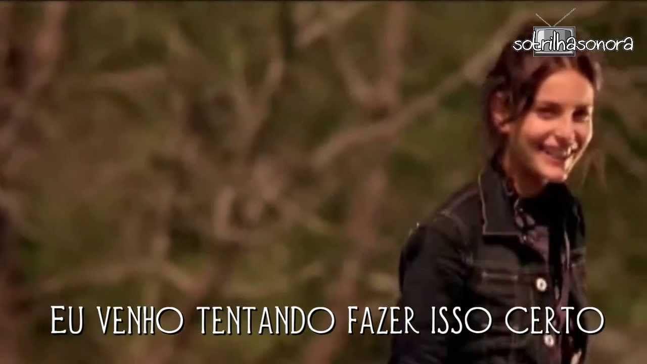 TEMA DE BENTO - Ho Hey - The Lumineers - Tradução - TRILHA SONORA SANGUE...