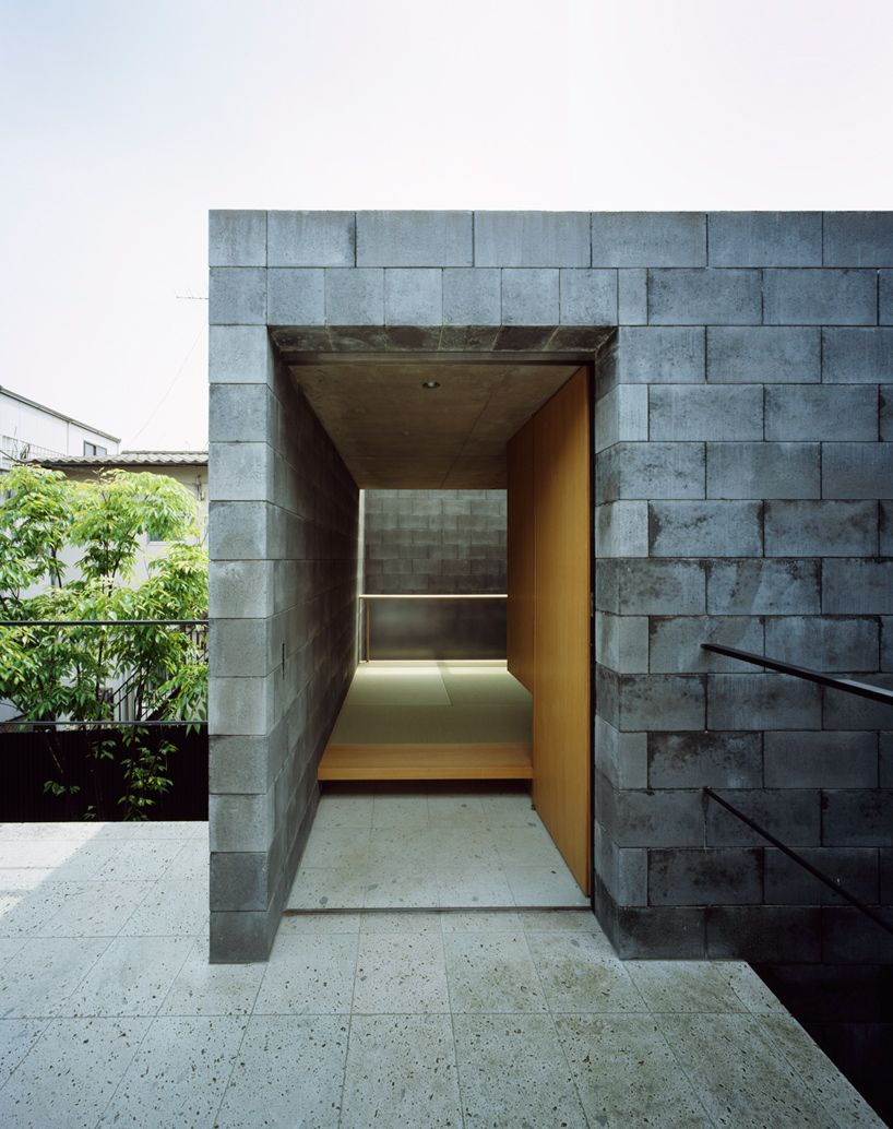 Pin On Brutalism Architecture