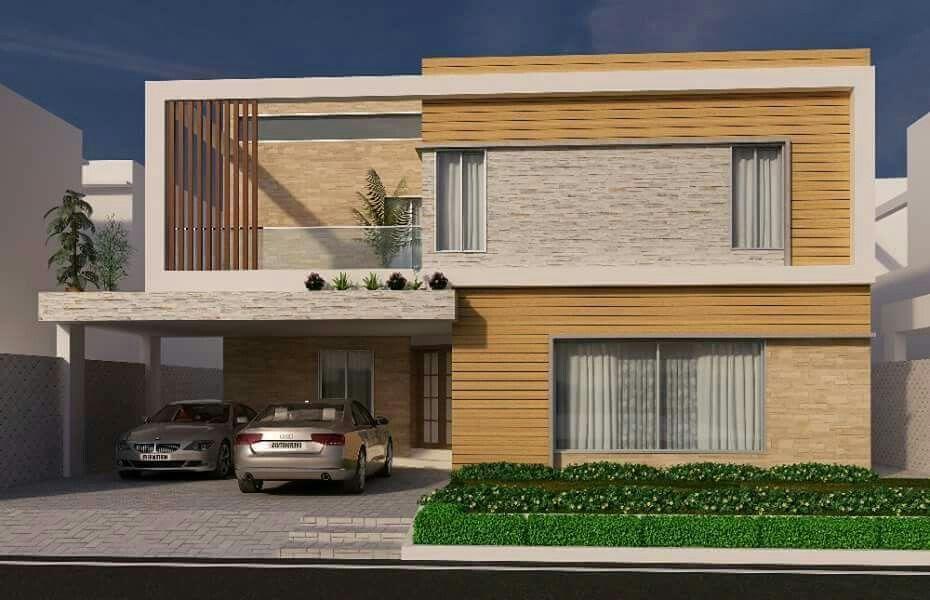 House Exterior Design Modern House Design House