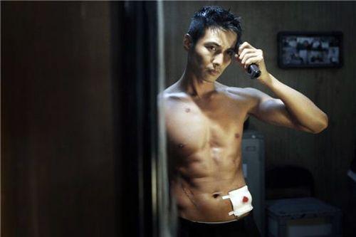 Are not Image naked korean men