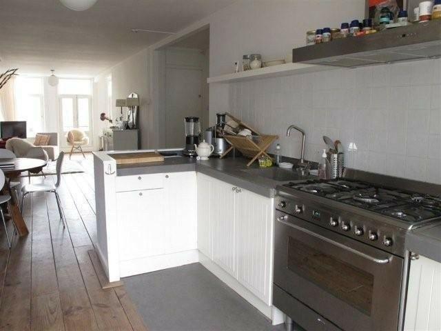 Ideeen Keuken Kleine : Pin van inkin inkin op home decor & architecture pinterest