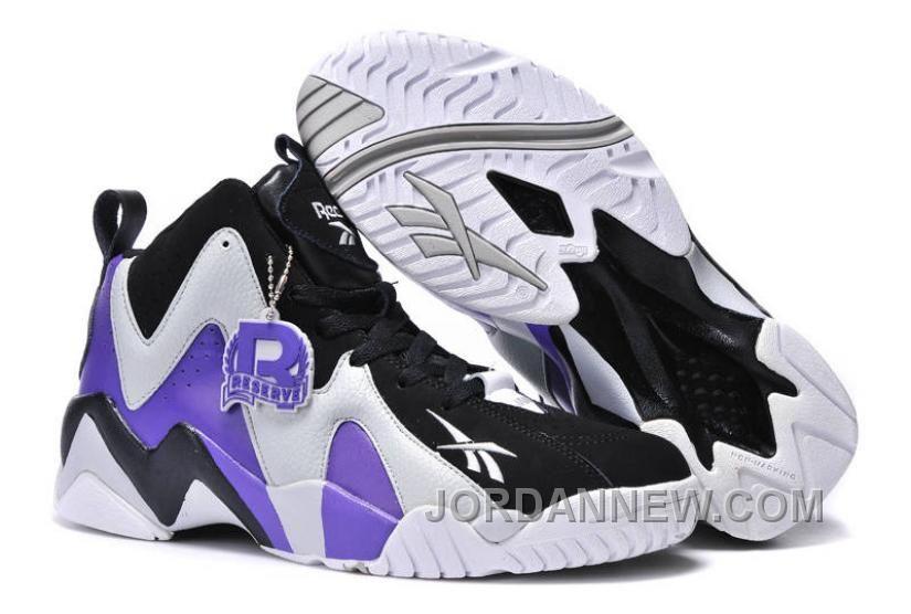 http://www.jordannew.com/reebok-kamikaze-2-mid-authentic-on-sale-white-black-purple-free-shipping.html REEBOK KAMIKAZE 2 MID AUTHENTIC ON SALE WHITE BLACK PURPLE FREE SHIPPING Only 63.39€ , Free Shipping!