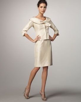 Wedding Suits For Bride Clic Gowns Mother Of The Skirt