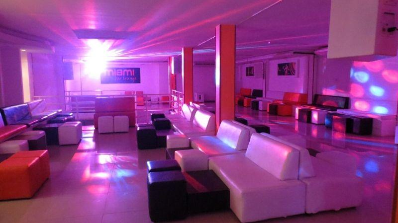 Discotecas en miami buscar con google decoraci n para - Ideas para discotecas ...