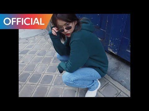 GAEKO GAJAH LYRICS - MV] Gaeko(개코) _ Gajah(코끼리) (Feat