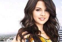 Selena Gomez Wallpaper Images