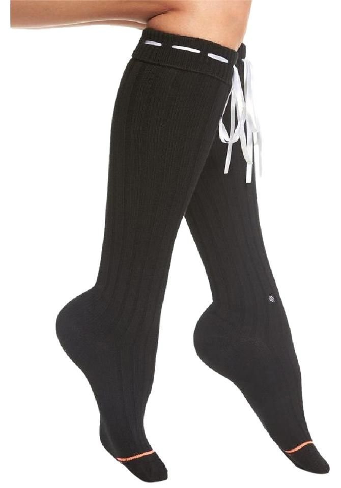 56d2450f9bf Stance Dolores socks. Free shipping and guaranteed authenticity on Stance  Dolores socksStance Women Dolores Knee