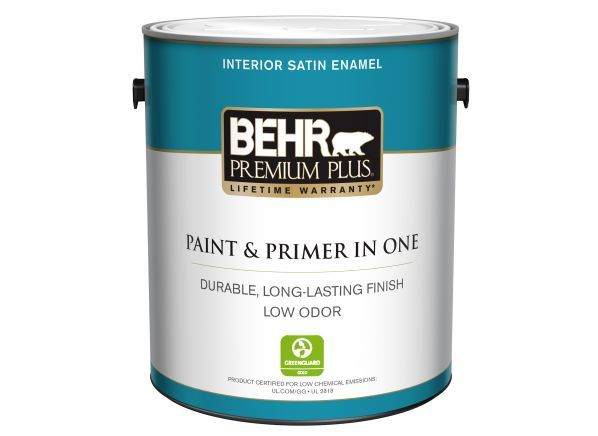 behr premium plus home depot paint consumer reports on home depot behr paint id=38958