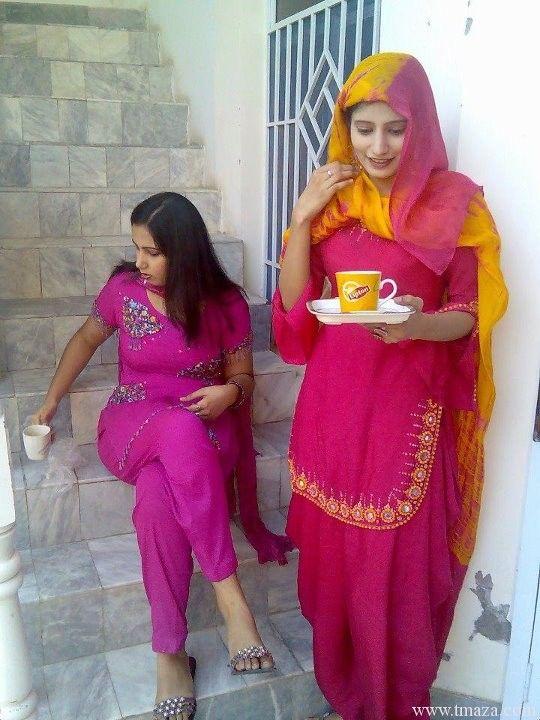 With show vagina photo panis girl Sneha sexy hot