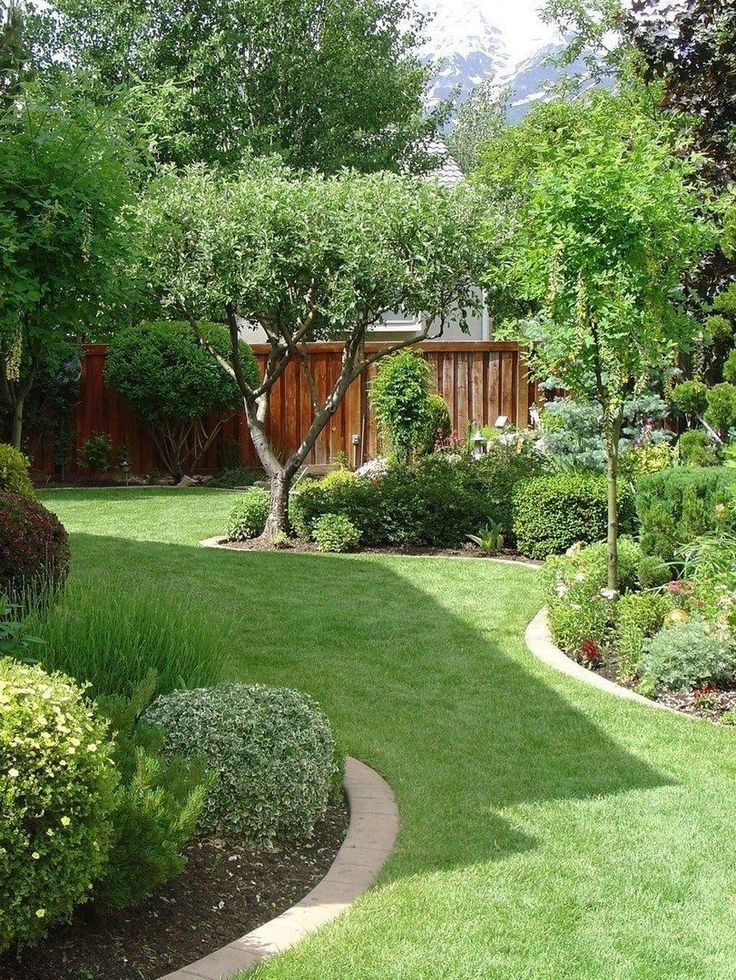 10 Genius Initiatives of How to Craft Backyard Remodeling ...