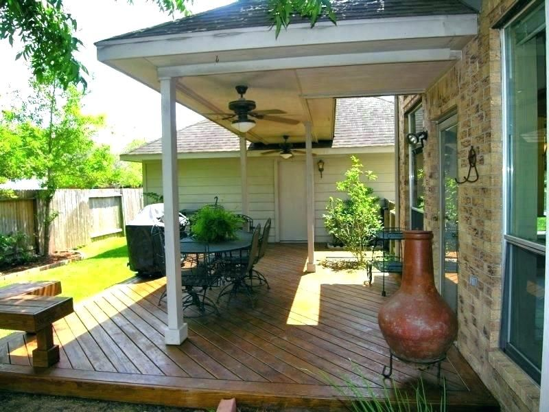 Small Back Porch Ideas Small Front Porch Ideas On A Budget Small